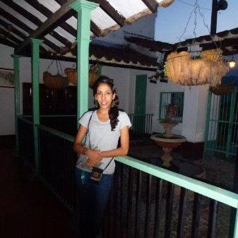 Diana Carolina Castano