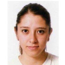 Rocio Retana