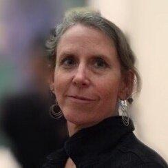 Laura Mixon-Gould