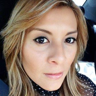 Vanessa Damariss Ora Rivas