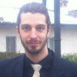 Cristian Rostiti