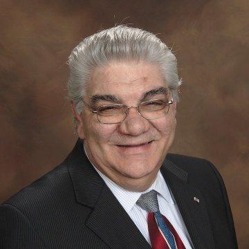 Joseph F Coniglione
