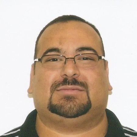 Antonio Vargas Jr