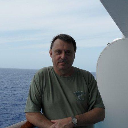 Mark Erman