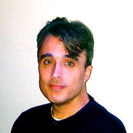 Robert S. Candeloro CAMS, CFE