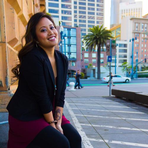 Michelle Soriano