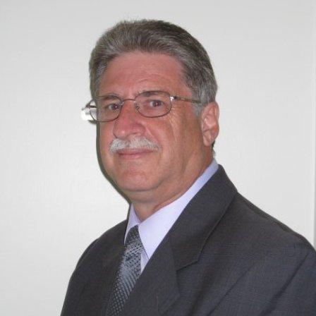 Steven Dzierzynski