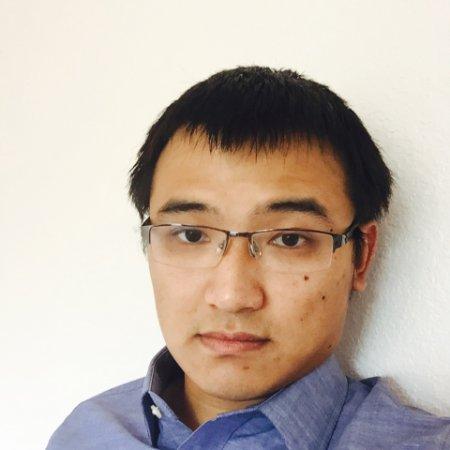 Yuanxing Yin