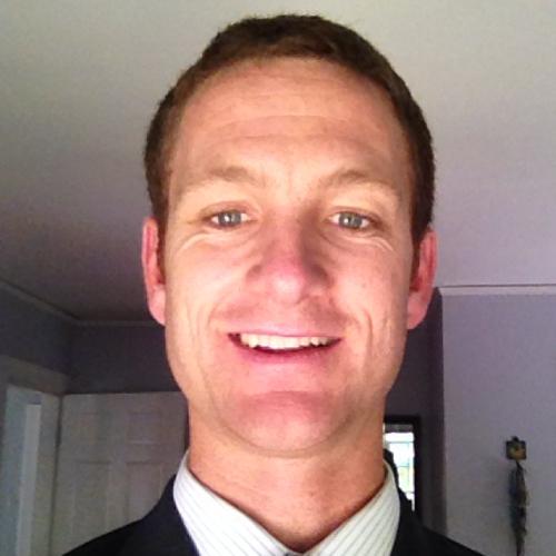 Ryan Stoddard