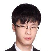 Hongxiang Tan