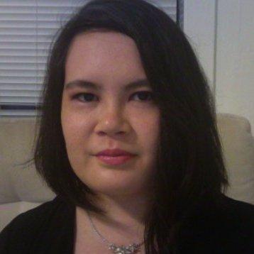 Angela Fleenor