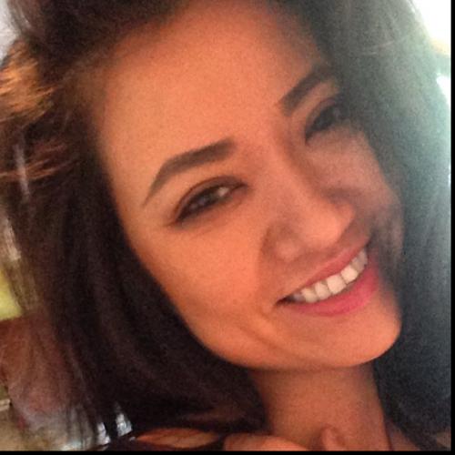 Lisa Choy