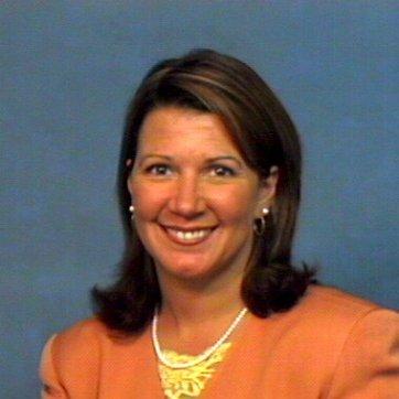 Kathleen Millier