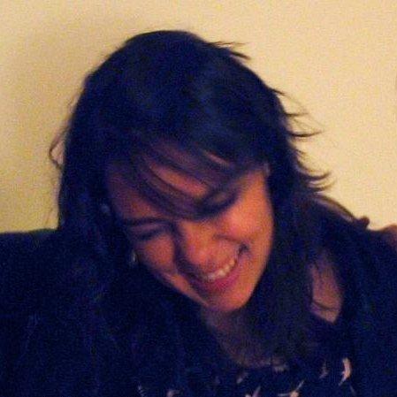Bárbara Abbês