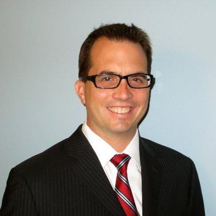Bradley Olsen