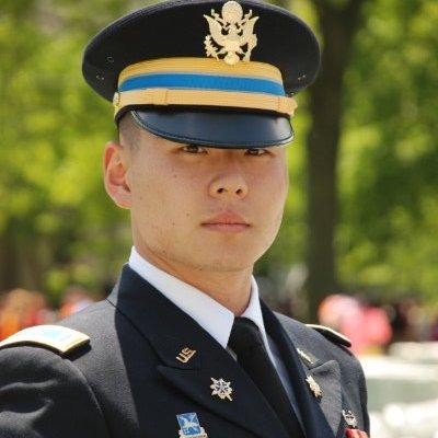 Simon Seung Son