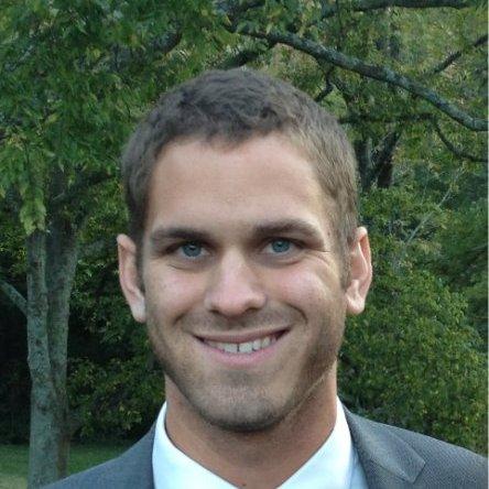 Ryan Dorr