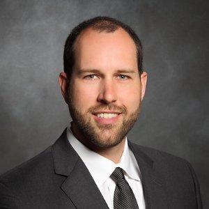 Jeremy Schreiber