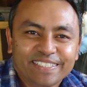 Anesh Soodyall