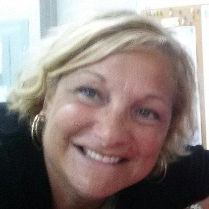 Deborah Carchietta