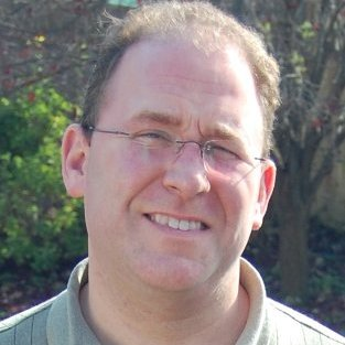 Howard Fluharty