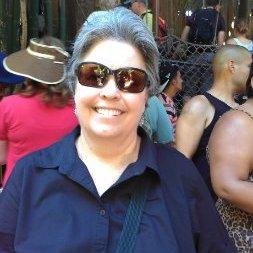 Brenda G Rees