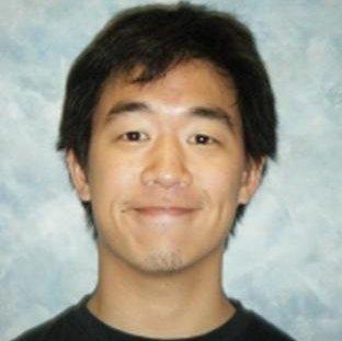 Andrew Liao