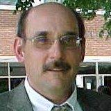 Michael DiChiara