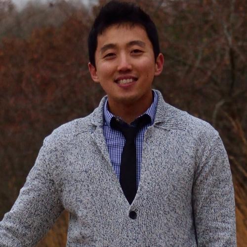 Will Kim, CPA