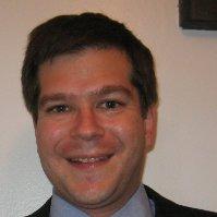 Brian Ziegler, PMP