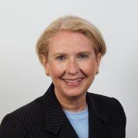 Deborah Kantrowitz