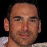 Sean Cefalo