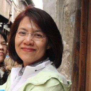 Clara Ting