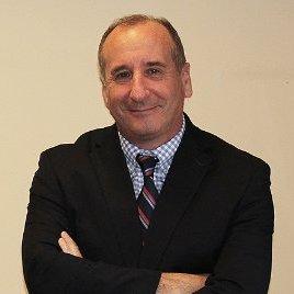 David Benjamin