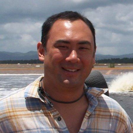 Philip Chou