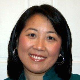 Susie Ikeda