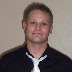 Kevin Biesecker