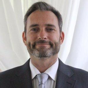 Jeremy Tysor