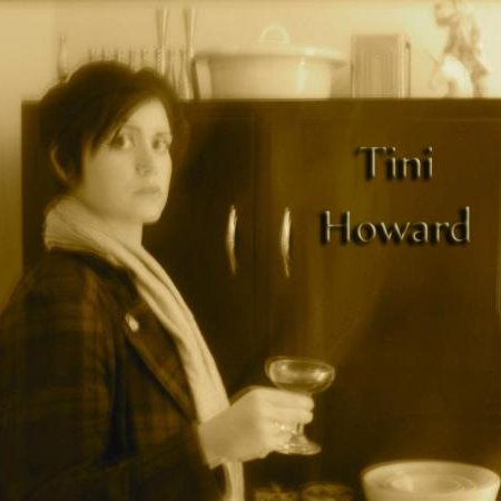 Tini Howard