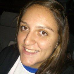 Karina Y. Valenzuela