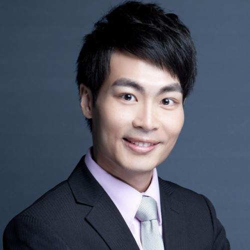 Ho-Hsiu Chou