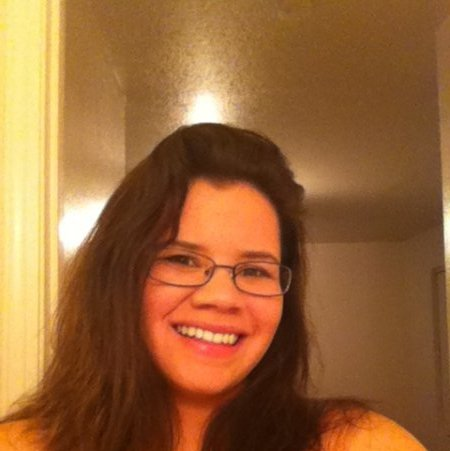 Lindsey Gonzales