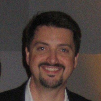 Jeffrey W. Manning, MBA
