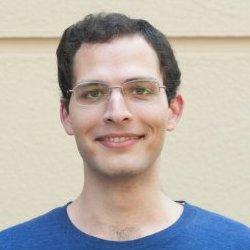 Amr Tamimi