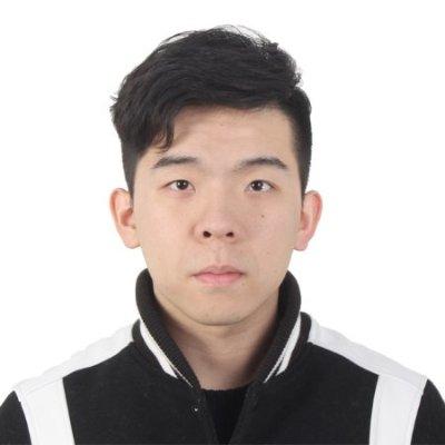 Jiahuan Xia