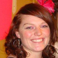 Emily Redgate
