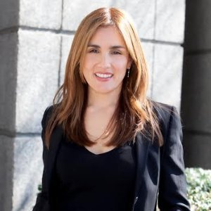 Monica Solkhon