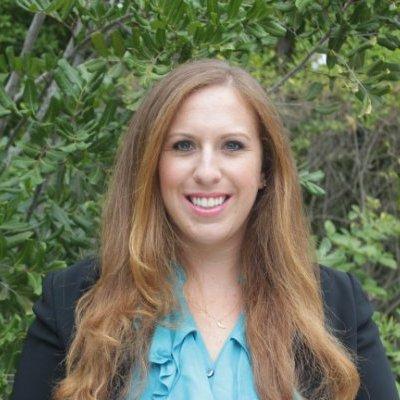 Lauren Bernstein