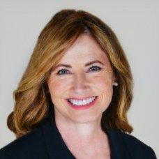 Laura Mead Clapper, MD, MPPA, CPE