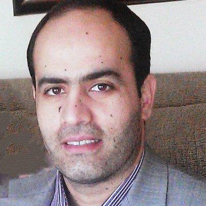 Muhammad Maaita
